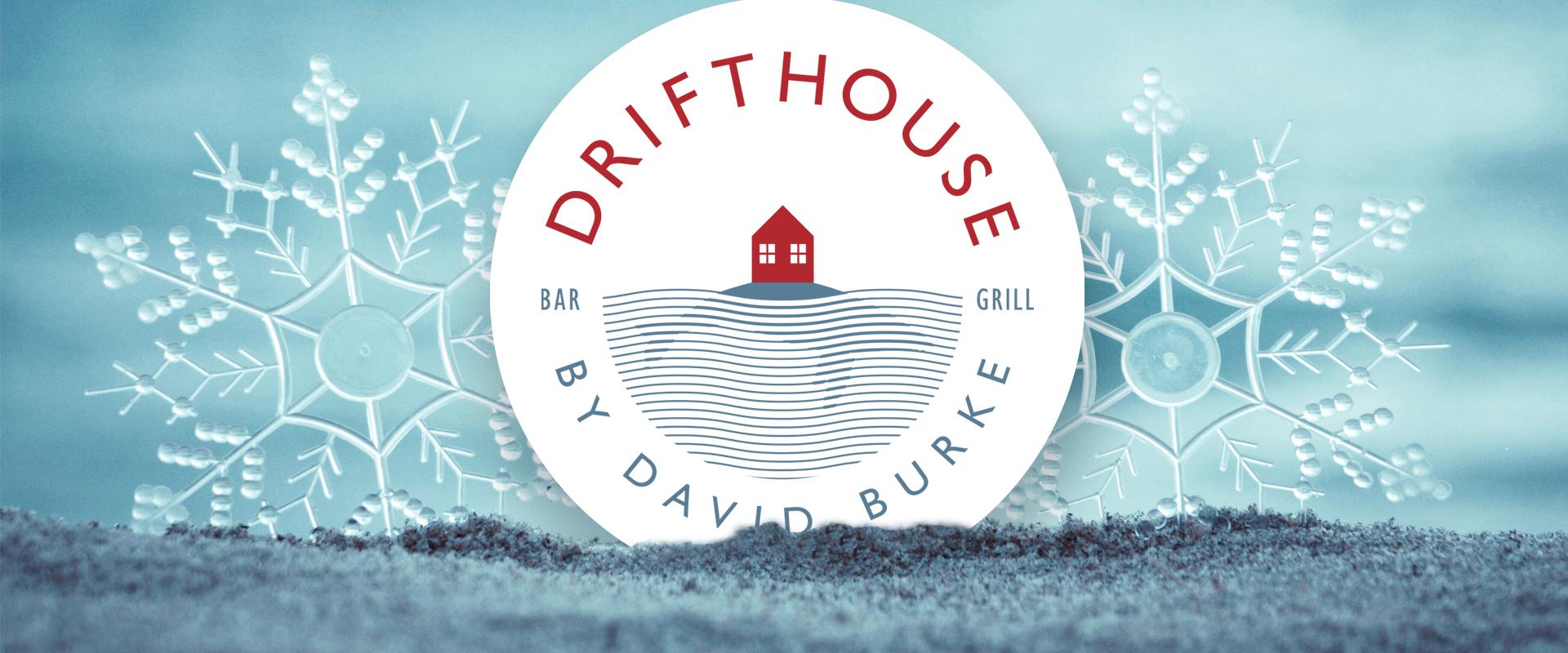Drifthouse Winter Recess